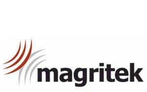 Magritek_Logo