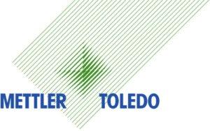 Mettler_Toledo_Logo