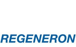 Regeneron_Logo