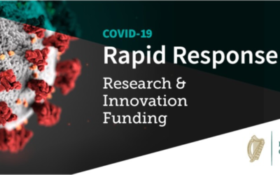 Rapid Response Research and Innovation Funding