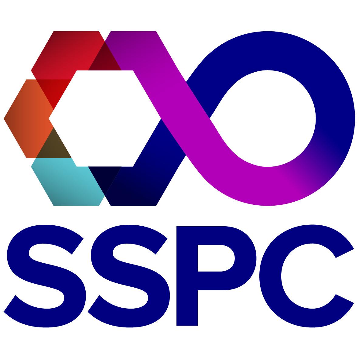 SSPC Statement