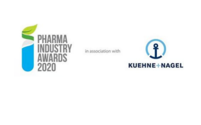 SSPC shortlisted for Pharma Industry Awards 2020