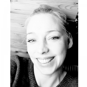 jessica_whelan