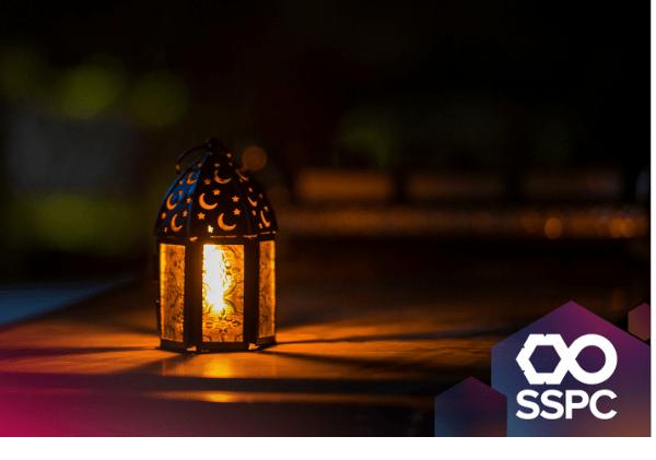 Blog: Lamis Alaa Eldin Refat and Ramadan