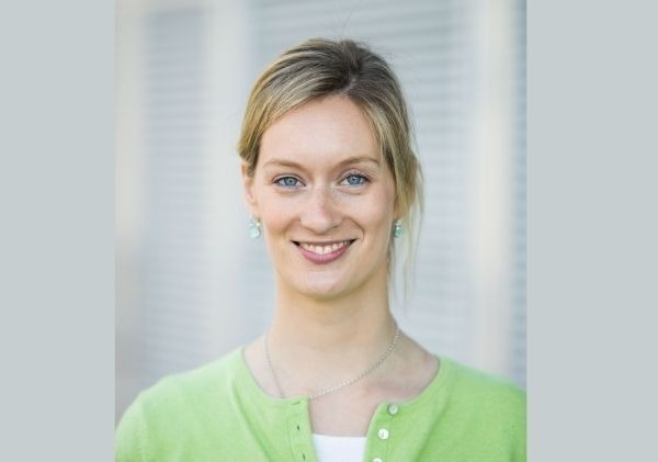 SSPC appoints Dr Sarah Hayes as new chief operating officer